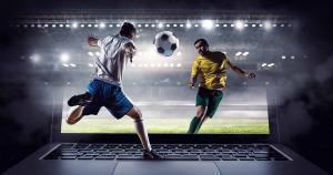 apuestas deportivas en linea en chile